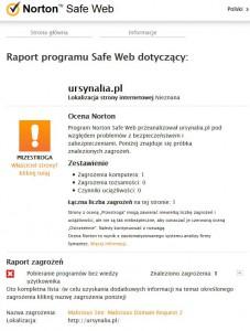 ursynalia.pl-4