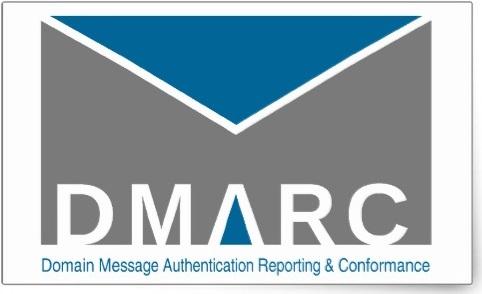 https://www.dmarc.org